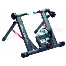 Blackburn Trakstand Ultra Indoor Bicycle Trainer